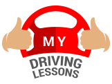 My Driving Lessons