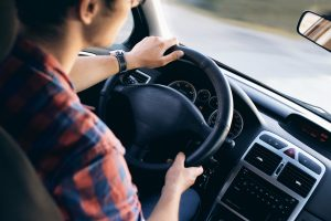 Driving Lessons Peterborough