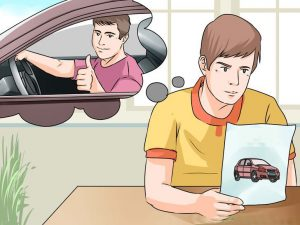 well prepare to pass you driving test